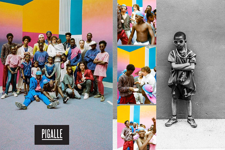 pigalle-first-basketball-collection-main