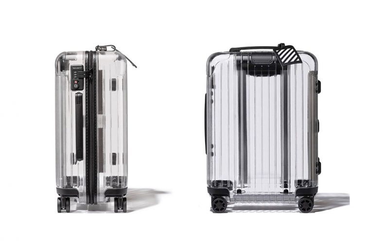 off-white-x-rimowa-collaboration-collection-main