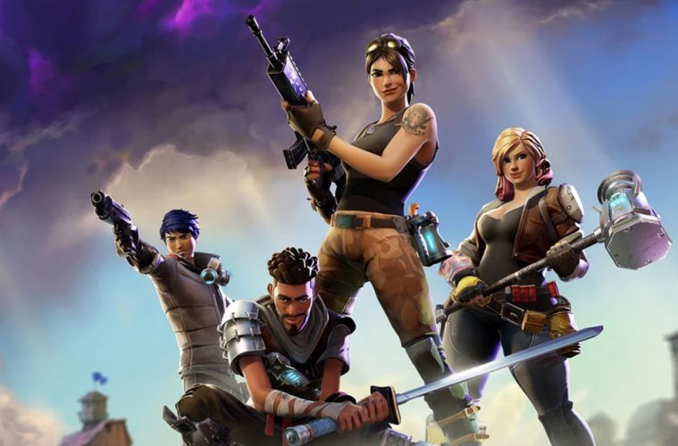 fortnite-world-cup-2019-epic-games-esports-tournament-main