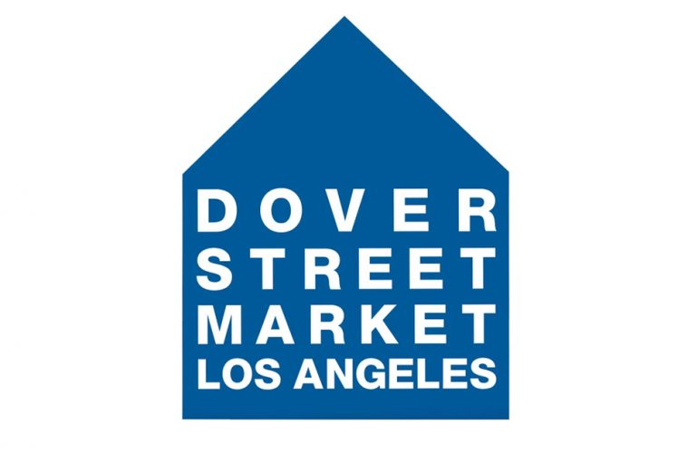 dover-street-market-los-angeles-opens-fall-2018-website-main