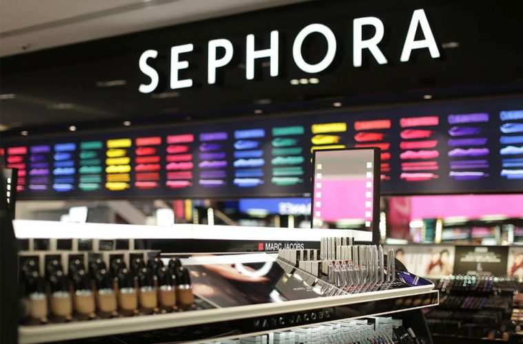 The-worlds-largest-cosmetics-editing-shop-Sepora-will-be-in-Korea-main