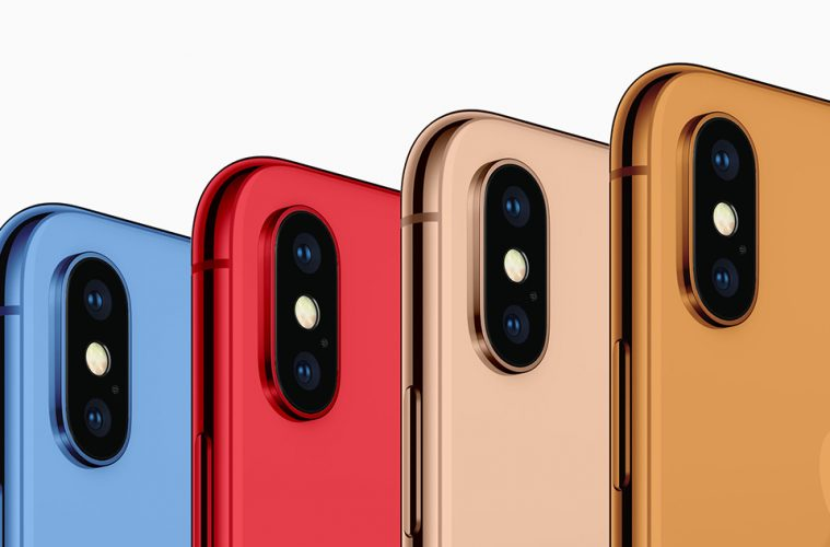 apple-iphone-colors-2018-blue-orange-gold-red-main
