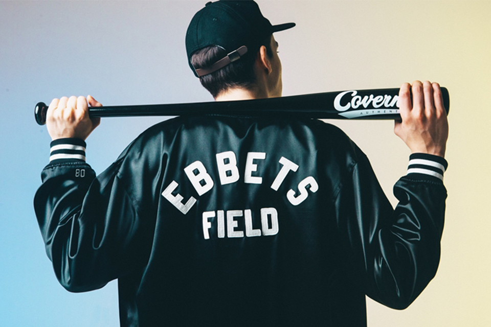 COVERNAT-x-EBBETS-FIELD-collaboration-collection-main