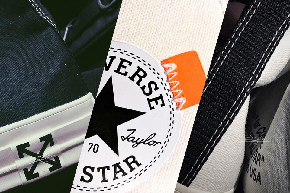 virgil-abloh-off-white-converse-chuck-taylor-black-white-orange-main