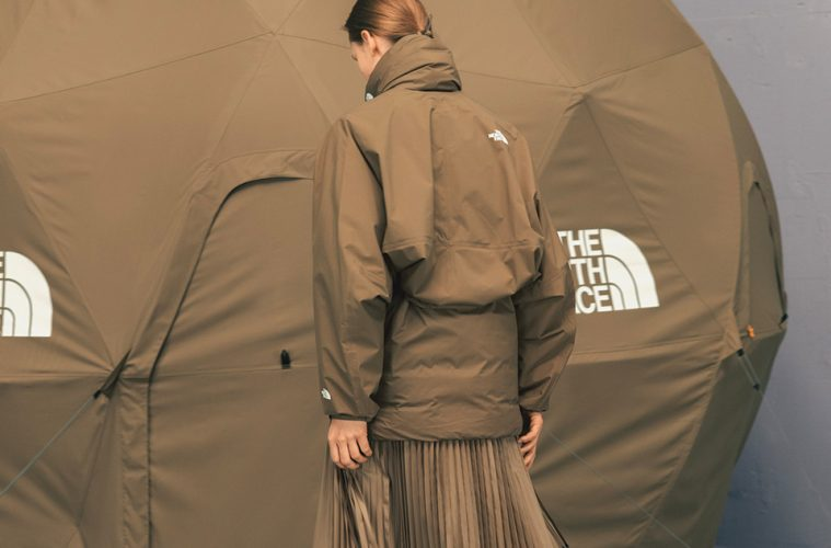 The-north-face-hyke-18-fall-winter-collaboration-collection-main1