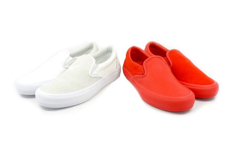 engineered-garments-x-vans-classic-slip-on-main