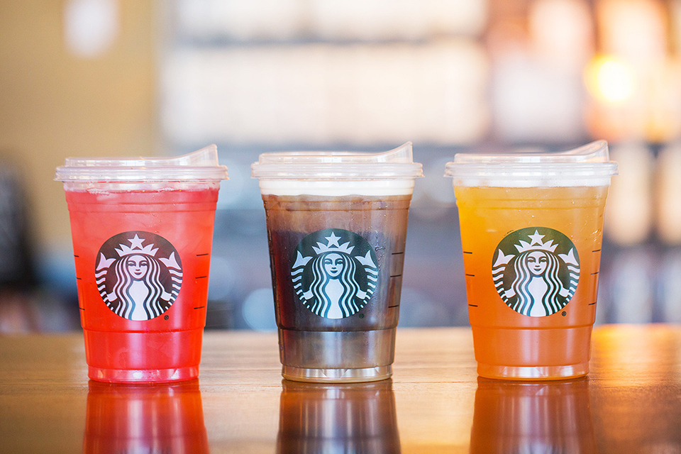 Starbucks-Ikea-products-will-be-out-of-the-market-by-2020-01
