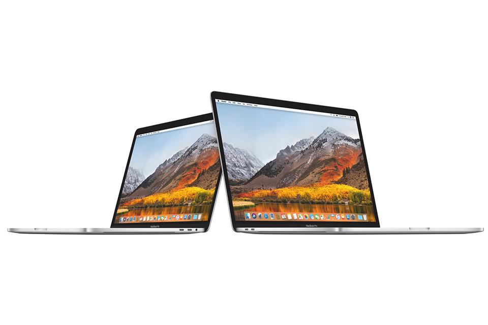 apple-updated-macbook-pros-main