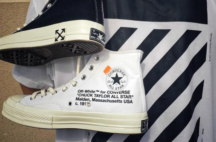 virgil-abloh-off-white-converse-chuck-taylor-black-white-orange-04
