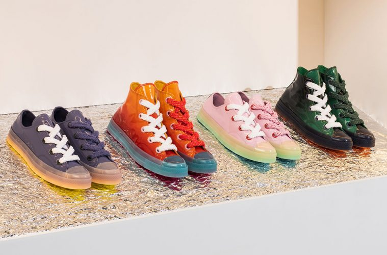 converse-jw-anderson-chuck-taylor-70-toy-grid-collection-main