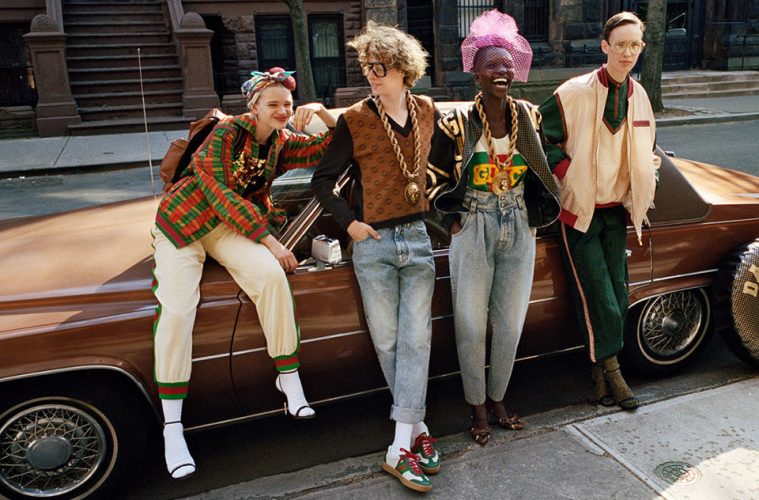gucci-dapper-dan-collaboration-collection-main