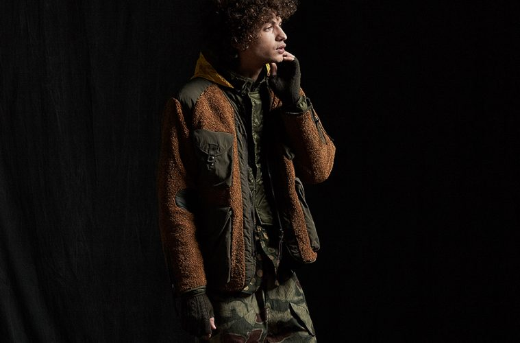 EASTLOGUE-18FW-LOOKBOOK-main