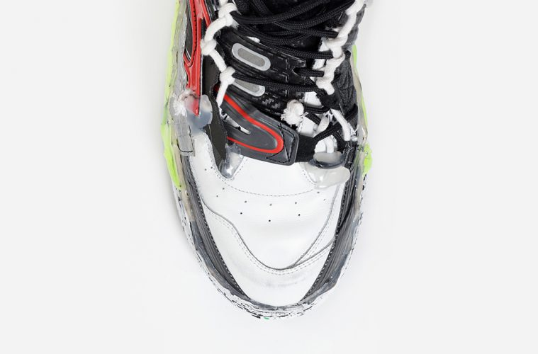 maison-margiela-ugly-sneakers-release-main