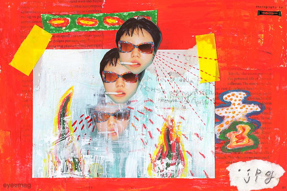 eyesmag-04-jpg-01