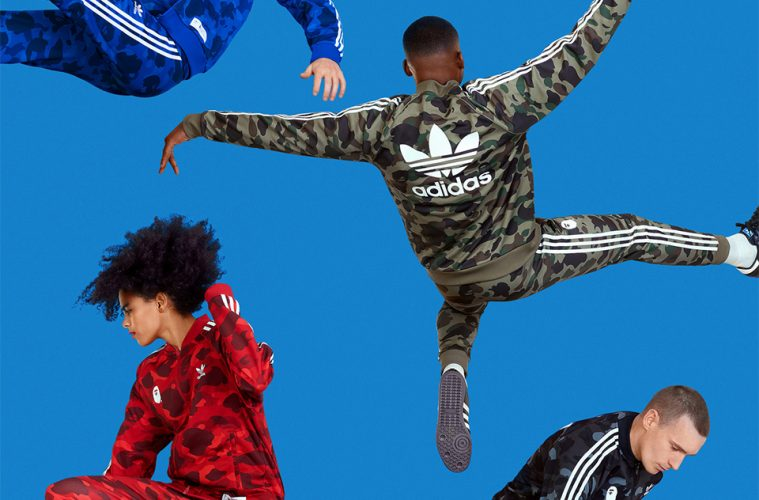 adidas-originals-bape-2018-apparel-collection-main