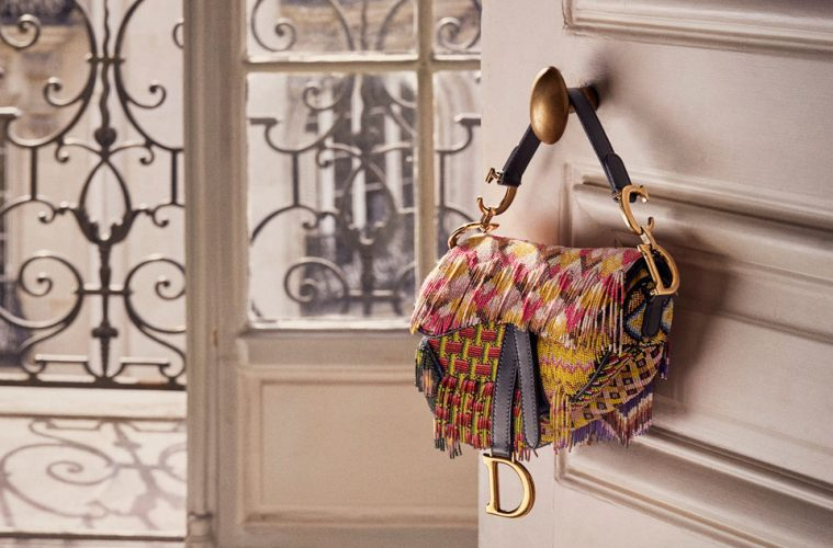 DIOR-SADDLE-BAG-collection-main1