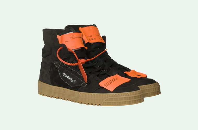 off-white-3-0-off-court-sneaker-black-orange-gum-main