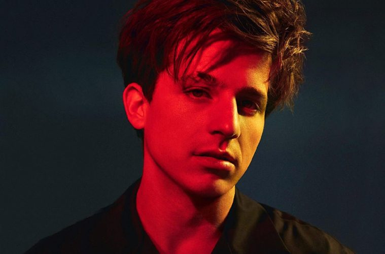charlieputh-second-concert-in-korea-Add-once-main