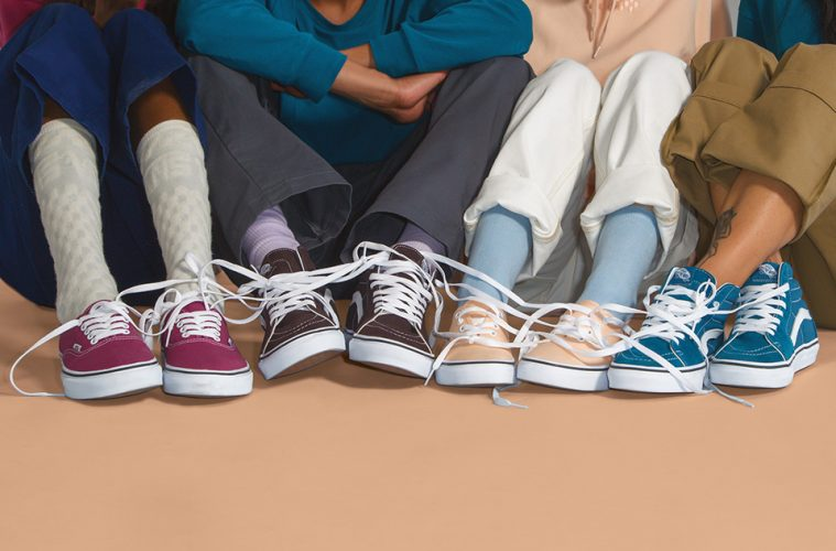 Vans-Color-Theory-collection-main