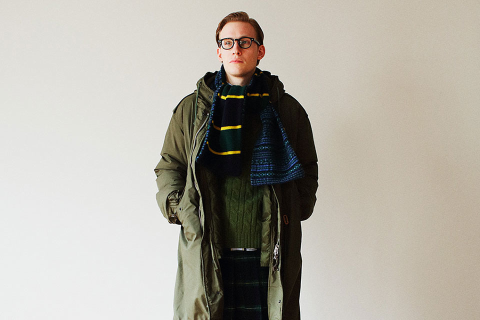 beams-plus-18-fall-winter-collection-lookbook-main