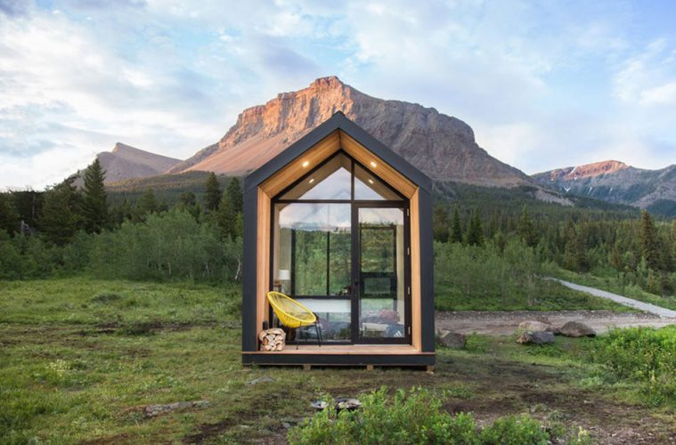 drop-structures-mono-cabin-main