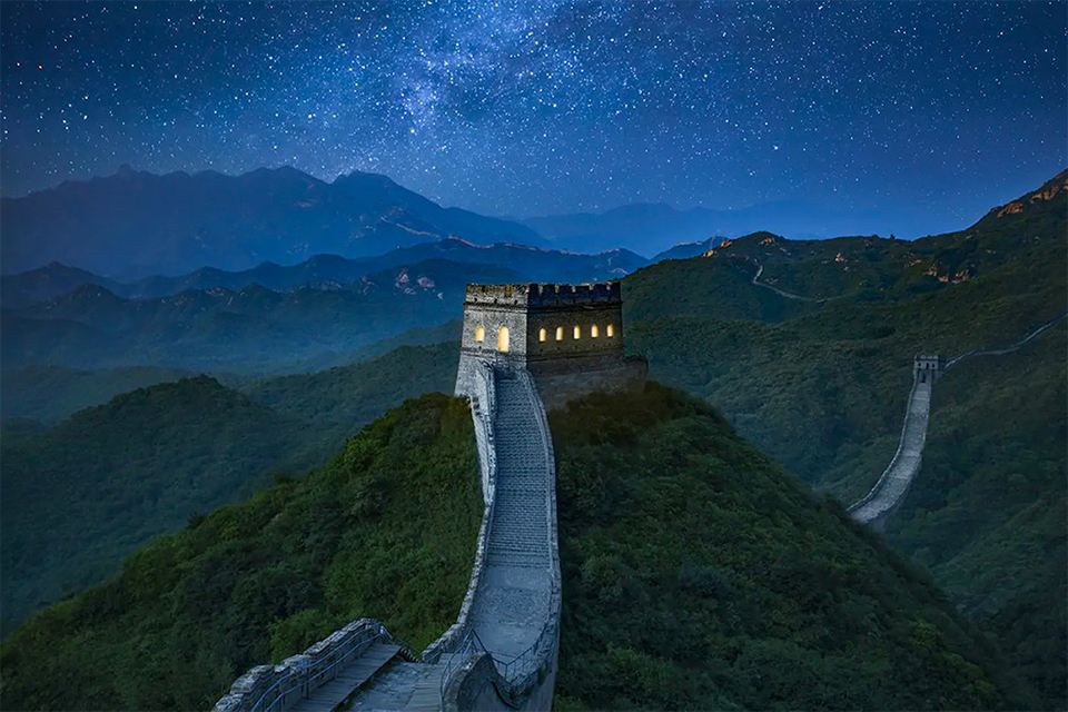 airbnb-the-great-wall-of-china-event-cancel-01