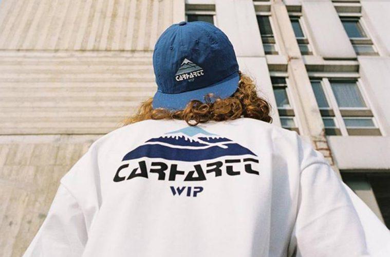 carhartt-wip-fw-18-COLLECTION-LOOKBOOK-main