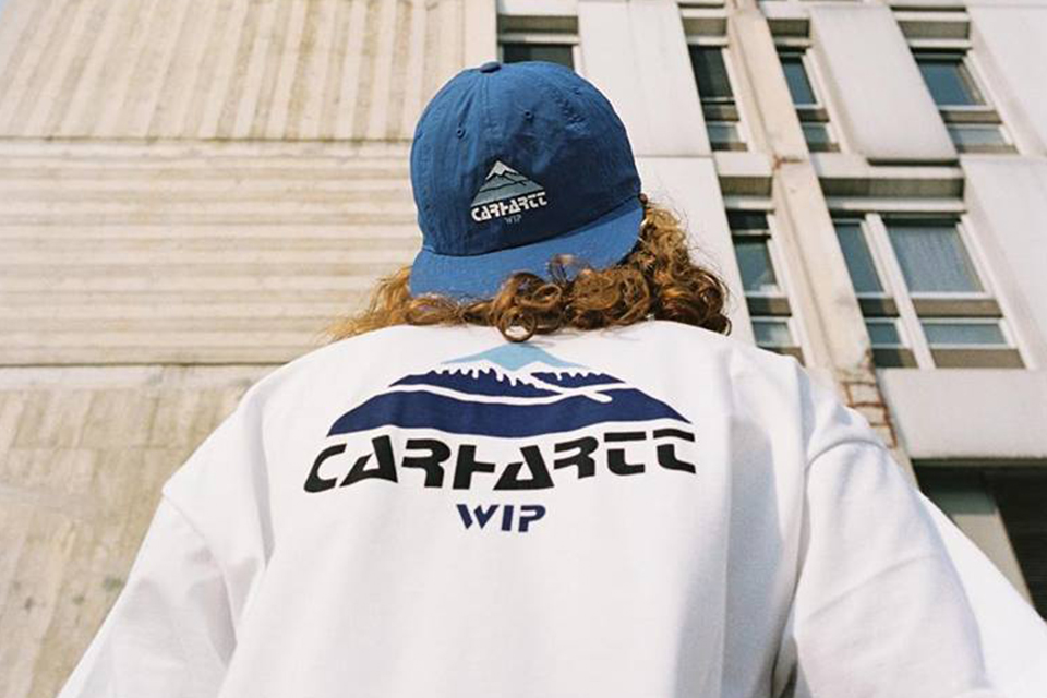 carhartt-wip-fw-18-COLLECTION-LOOKBOOK-main