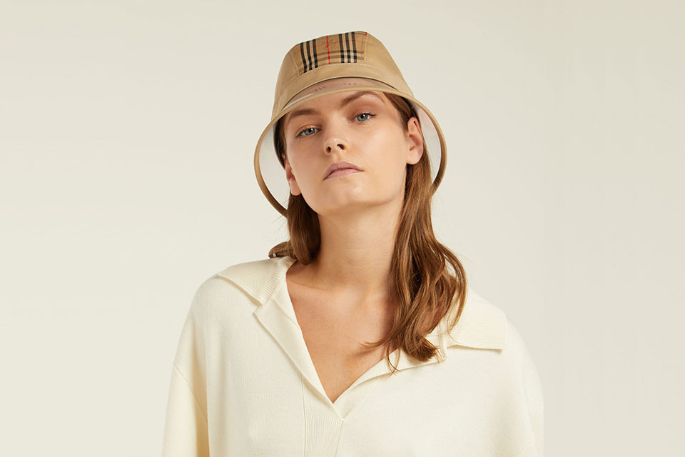 berberry-vintage-check-bucket-hat-release-main