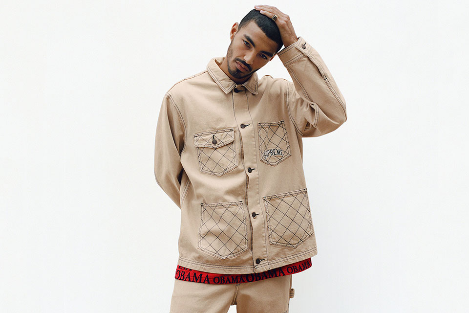 supreme-18-fall-winter-collection-lookbook-item-release-main