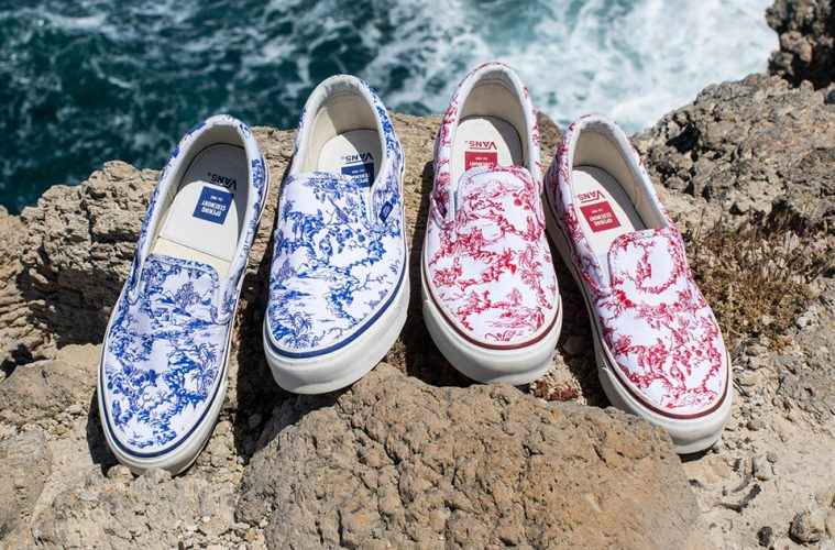 opening-ceremony-vans-toile-pack-main