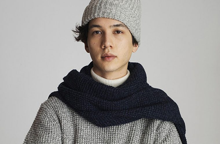 uniqlo-18-fall-winter-lookbook-MAIN