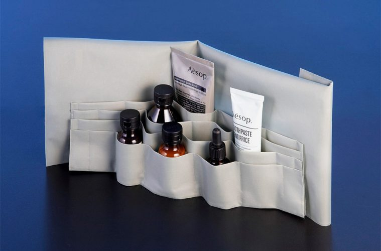 aesop-oil-diffusers-wash-bags-ecal-students-main