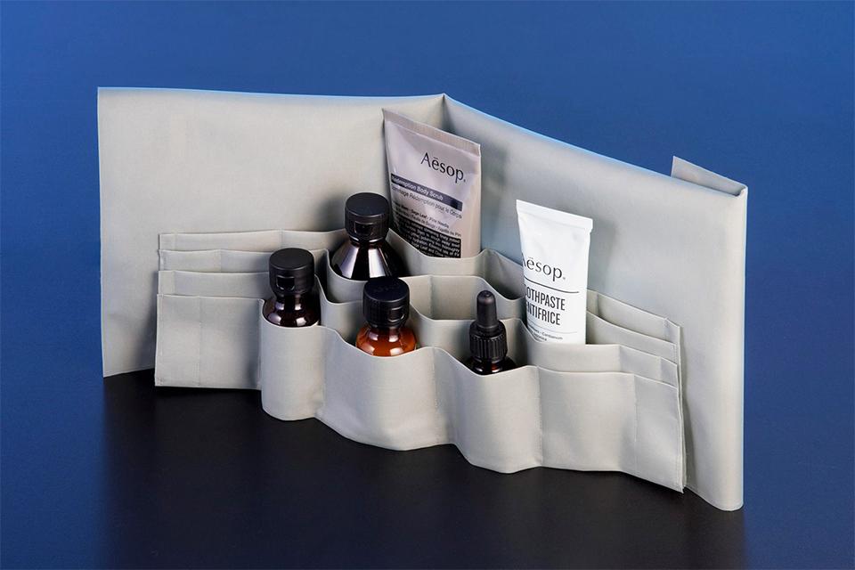 aesop-oil-diffusers-wash-bags-ecal-students-main