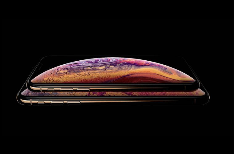 apple-iphone-xs-01-main