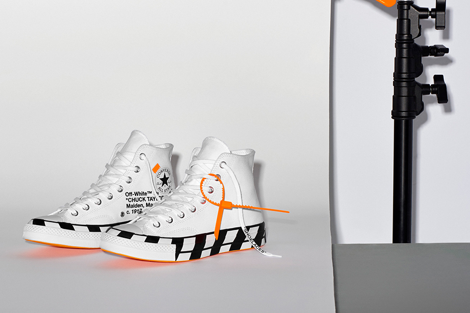 off-white-converse-chuck-taylor-70-04
