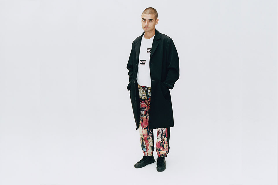 supreme-comme-des-garcons-shirt-18-fall-collection-release-main