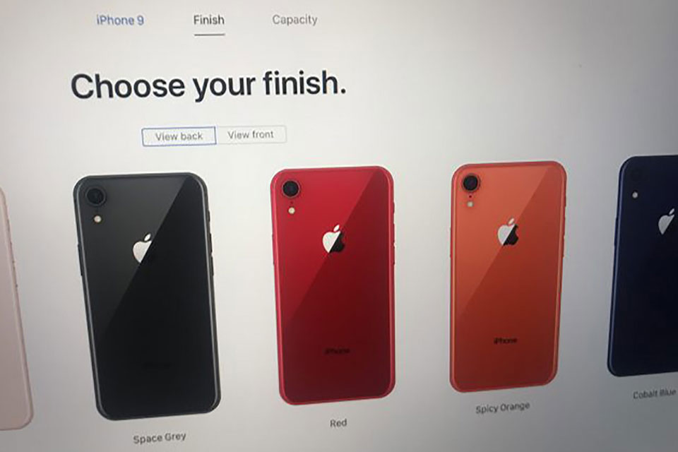 iphone-9-new-color-leak-main