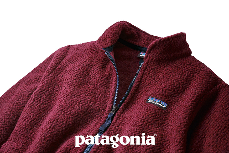 patagonia-Woolyester-fleece-main