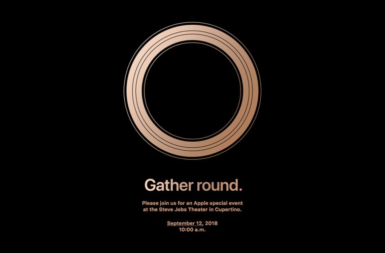 apple-event-live-stream-twitter-main