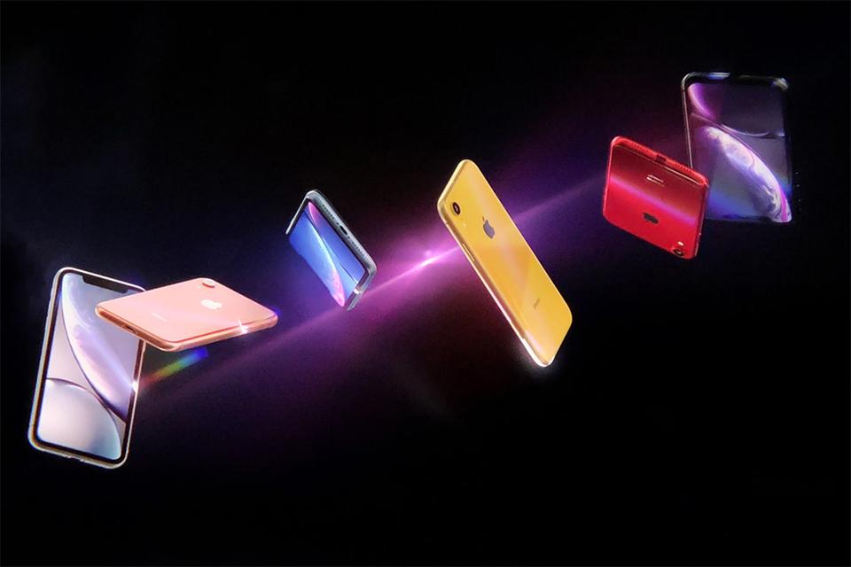 apple-iphone-xr-main