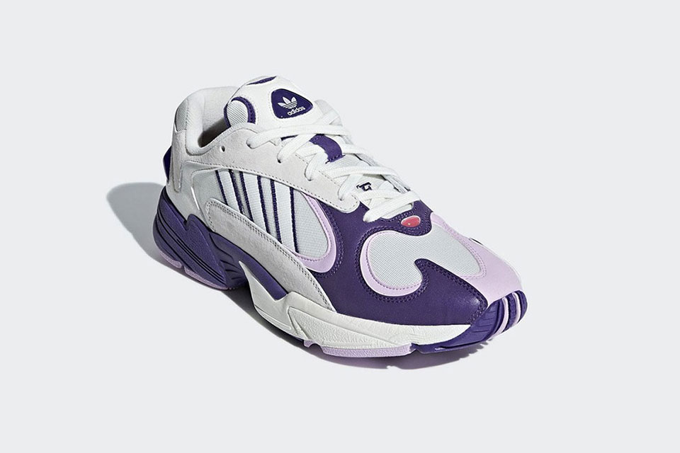 adidas-dragon-ball-z-yung-1-frieza-sneakers-facebook
