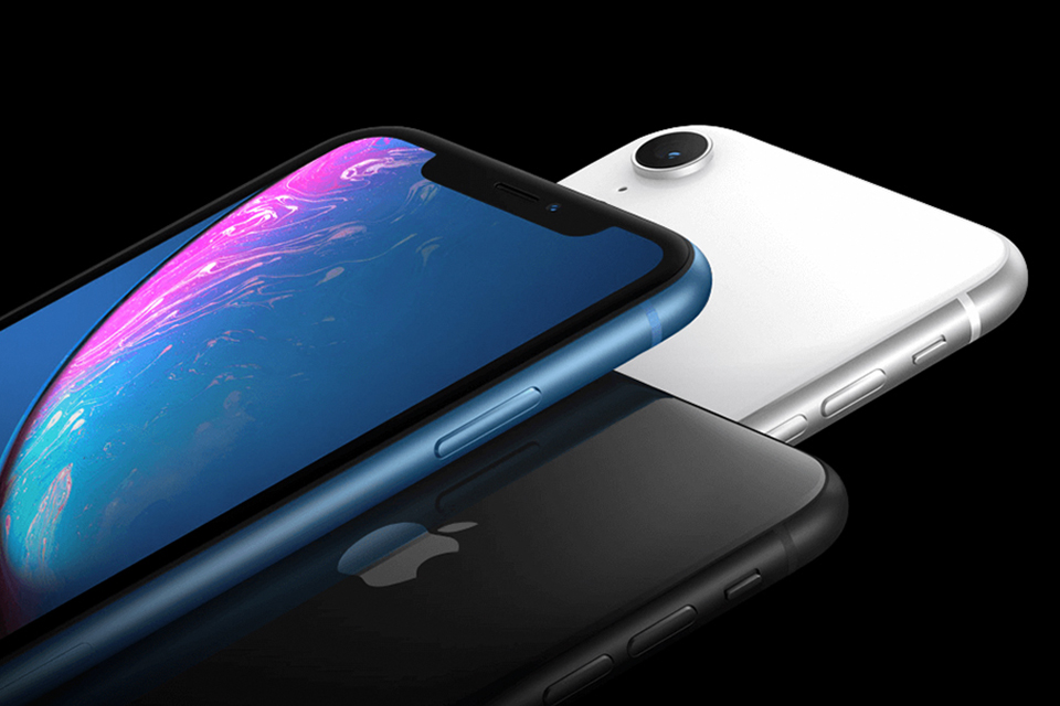 apple-iphone-xs-xs-max-xr-apple-watch-series-4-release-date