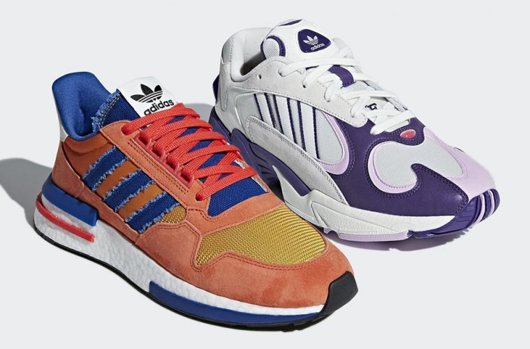adidas-dragon-ball-z-son-goku-frieza