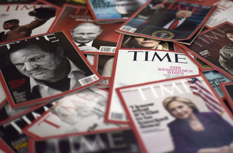 time-magazine-marc-benioff-purchase-tw-main
