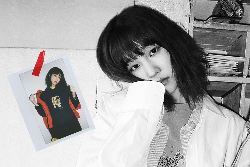 Park-Bo-Ram-Interview-main