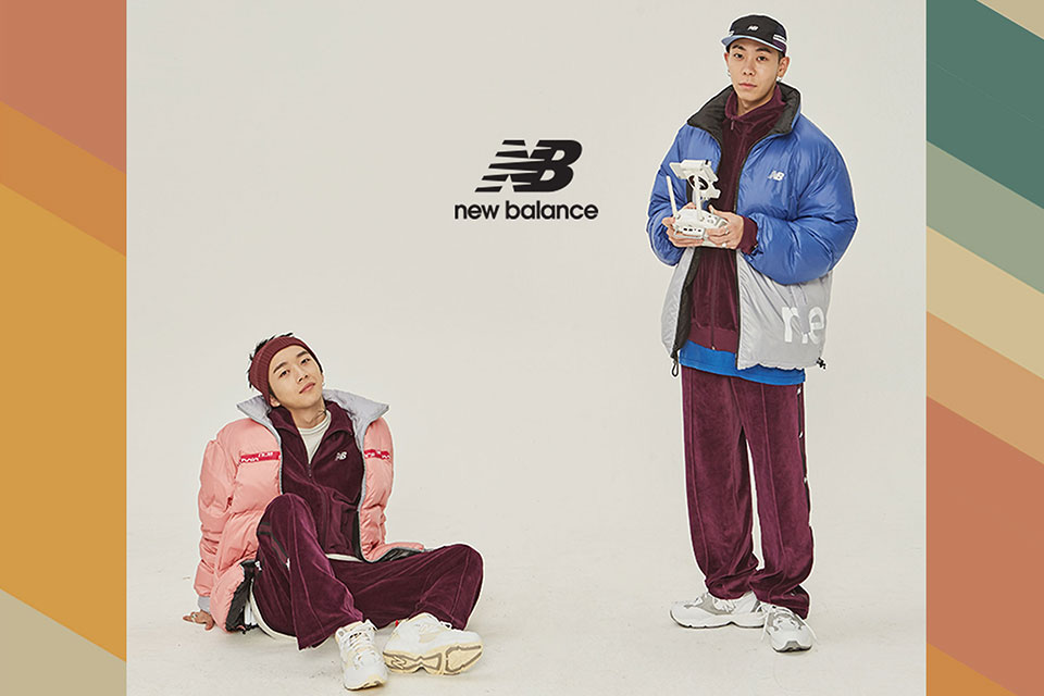 new-balance-limited-collection-new-workers-down-main