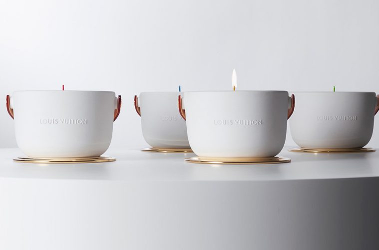 louis-vuitton-ceramic-candles-marc-newson-main