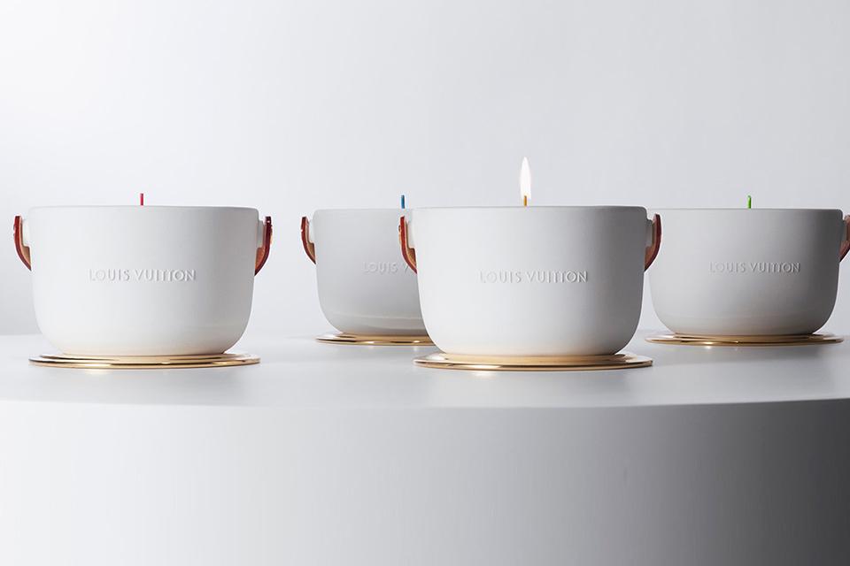 louis-vuitton-ceramic-candles-marc-newson-main