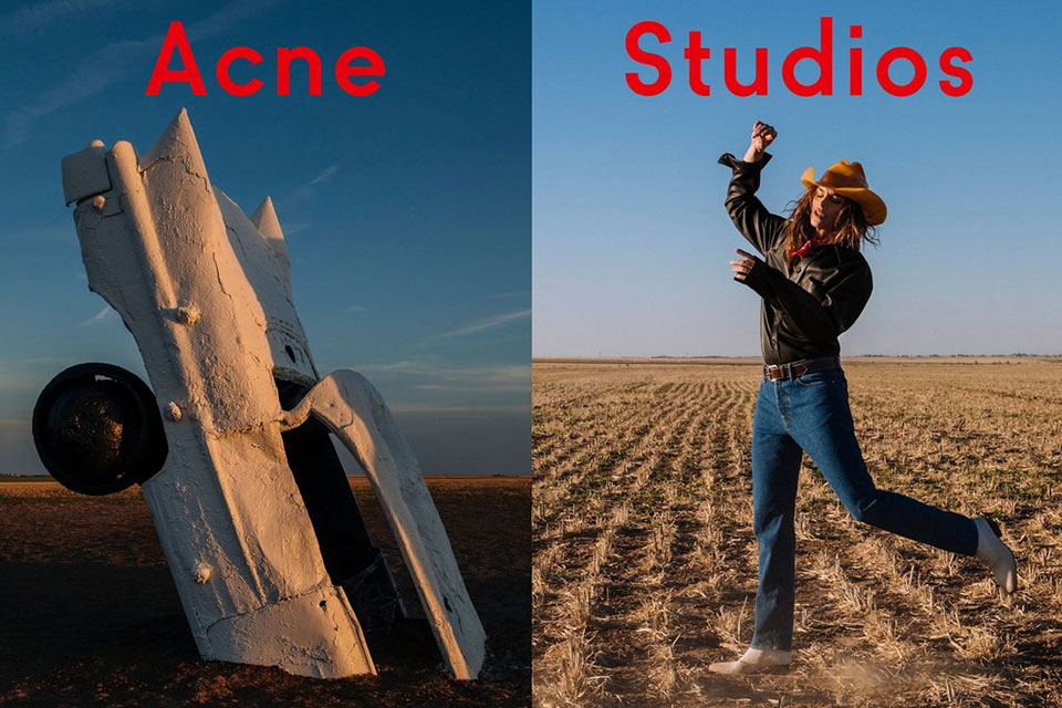 acne-studios-18-fall-winter-campaign-release-main